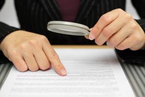 Découvrir les différents types de contrats prévoyance obsèques