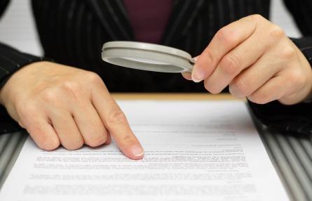Comprendre un contrat prévoyance