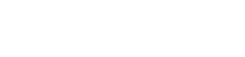 Logo ROC ECLERC PRÉVOYANCE