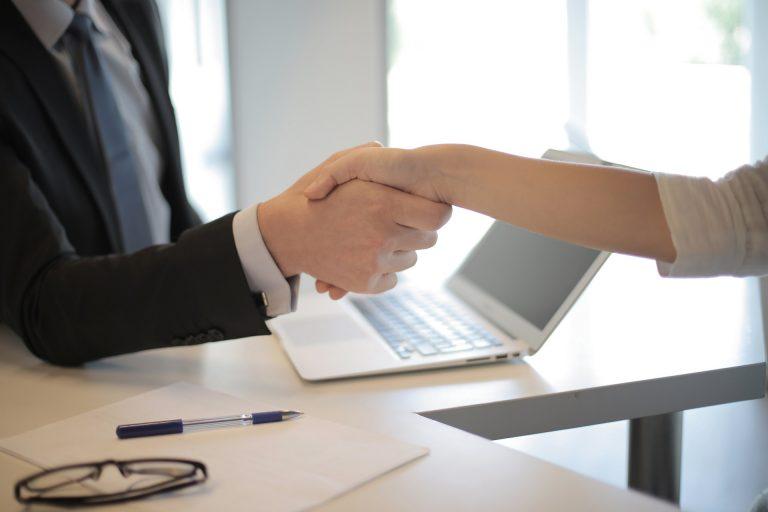 ROC-ECLERC-PREVOYANCE-Dossier-Contrat-obseques