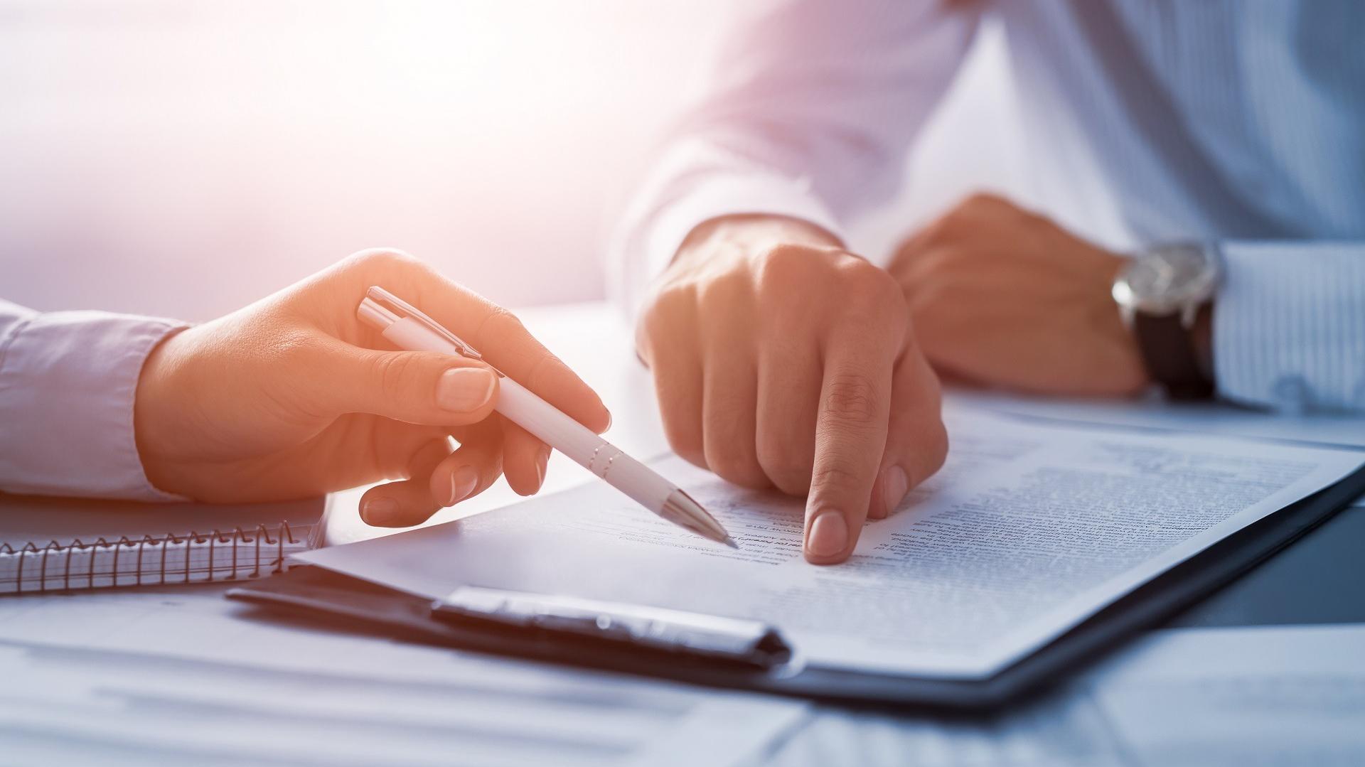 ROC-ECLERC-PREVOYANCE-Dossier-Prevoyance-obseques-ou-assurance-deces