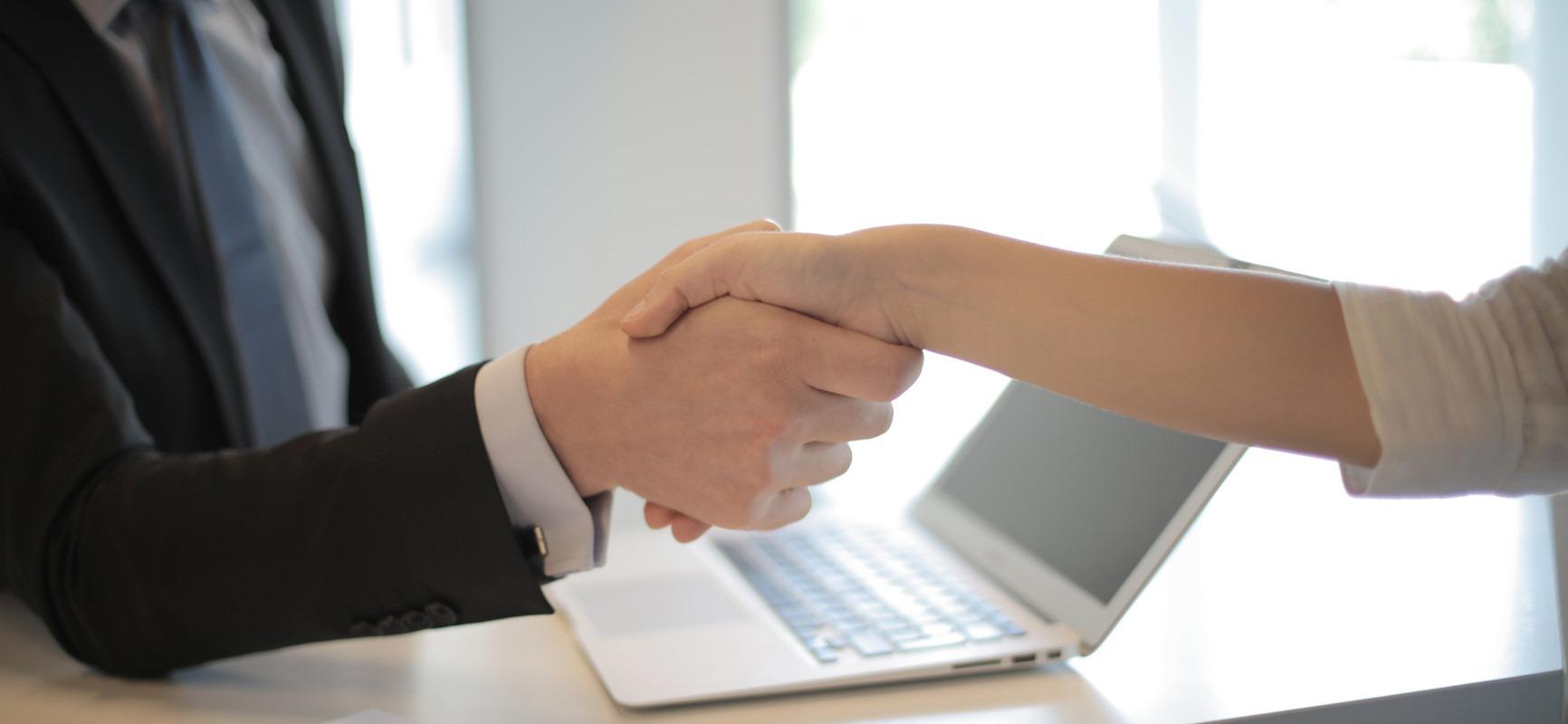 ROC-ECLERC-PREVOYANCE-Dossiers-thematiques-Contrat-obseques