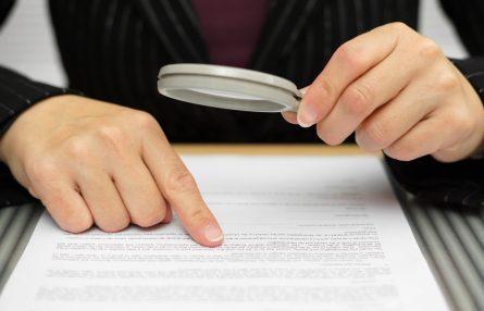 ROC-ECLERC-PREVOYANCE-Le-fonctionnement-du-contrat-obseques