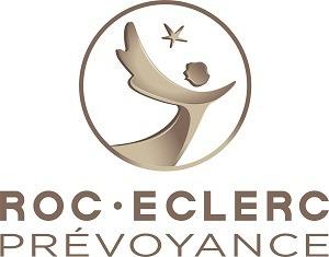 ROC-ECLERC-PREVOYANCE-Logo