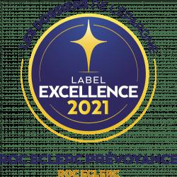 ROC-ECLERC-PREVOYANCE-Label-Excellence