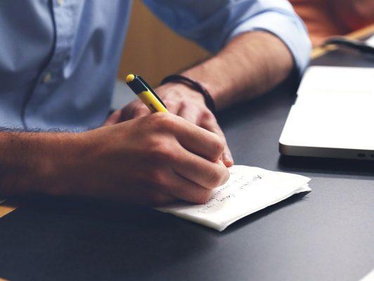 ROC-ECLERC-PREVOYANCE-Dossier-Rechercher-un-contrat-obseques