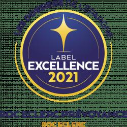 ROC-ECLERC_ROC-ECLERC-PREVOYANCE_Label_excellence_2021