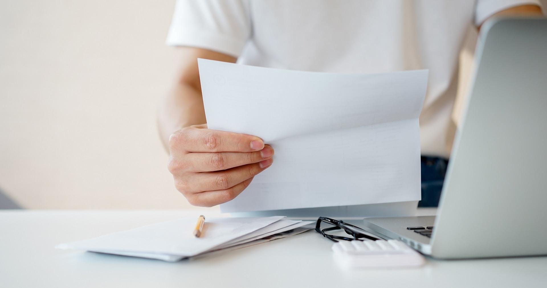 ROC-ECLERC-PREVOYANCE-Dossier-Devis-assurance-obseques